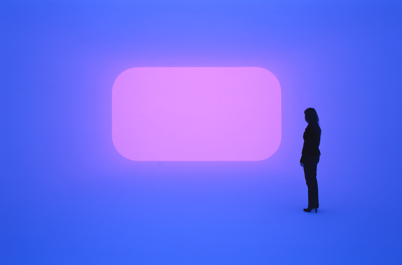 JAMES-TURRELL-2010_Dhatu-JPEG