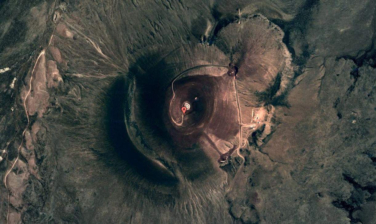 roden-crater-turrell
