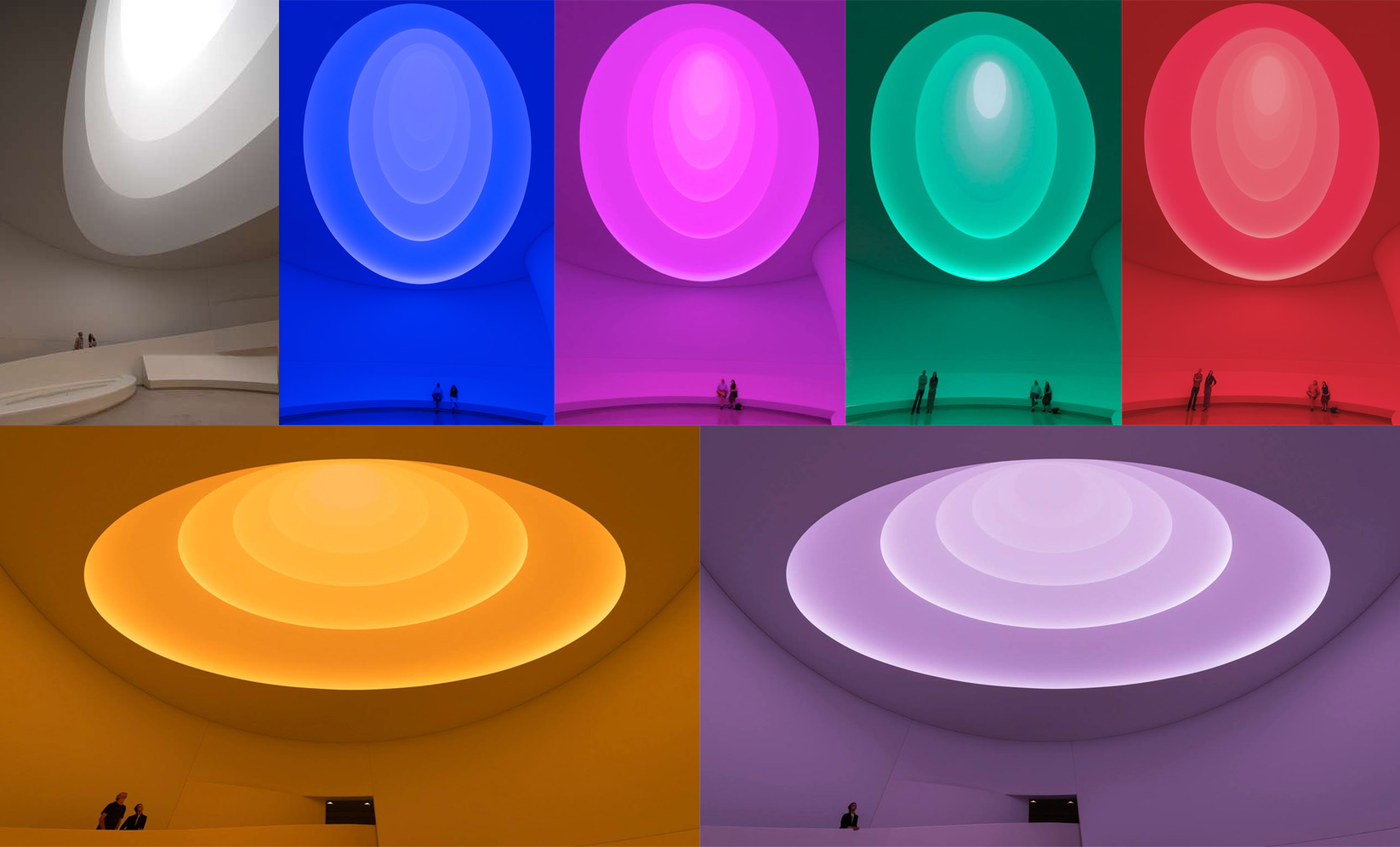 turrell-many-colors-of-aton-reign-2013