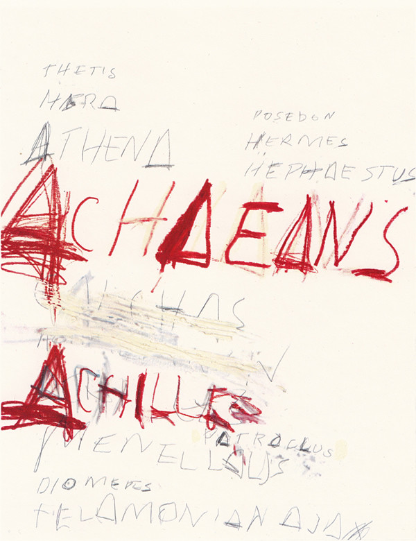 cy-twombly-fifty-days-at-iliam-heroes-of-the-archaens