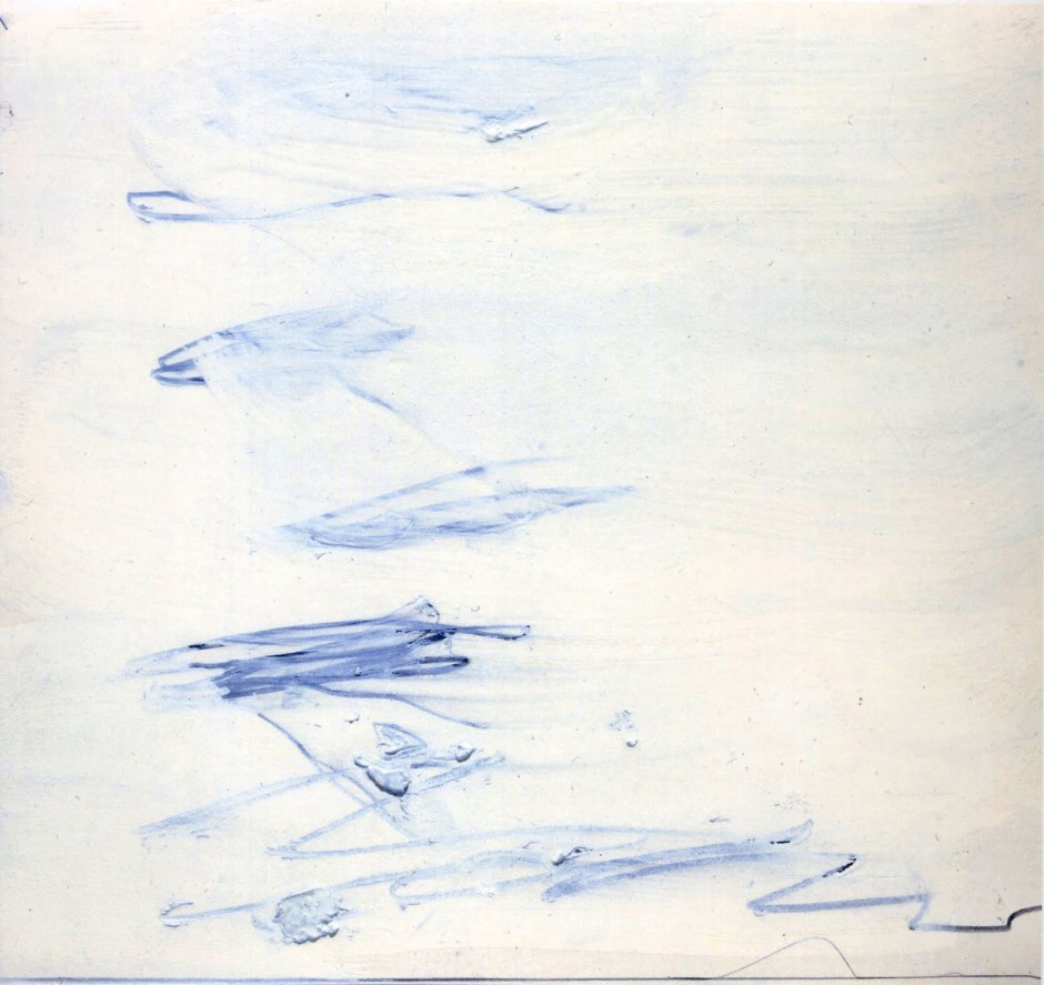cy-twombly-from-poems-to-the-sea