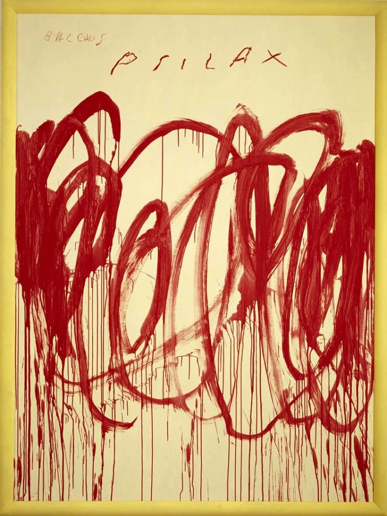 cy-twombly-untitled-bacchus-1st-version-i-2004