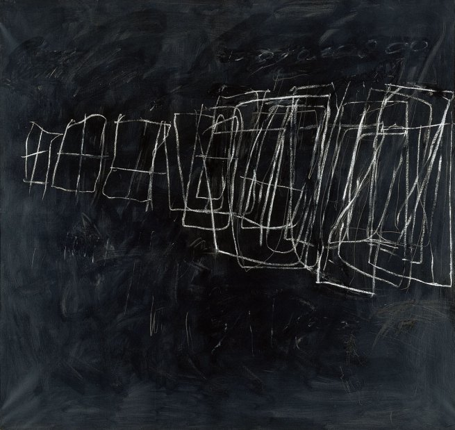 cy-twombly-untitled-rome