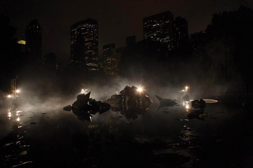 Pierre-Huyghe,-Still-from-A-Journey-that-Wasn't,-2005