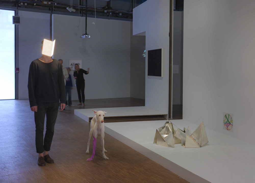 Pierre-Huyghe,-installation-view-from-Centre-Pompidou.-Photo-Philippe-Migeat,-Centre-Pompidou