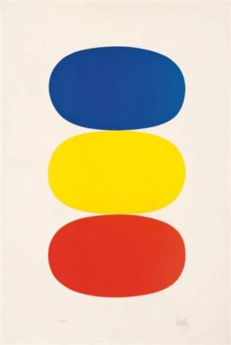 blue-and-yellow-and-red-orange-1965.jpg!Blog