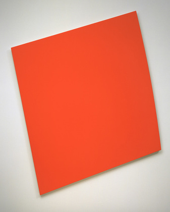 red-orange-panel-with-curve-1993