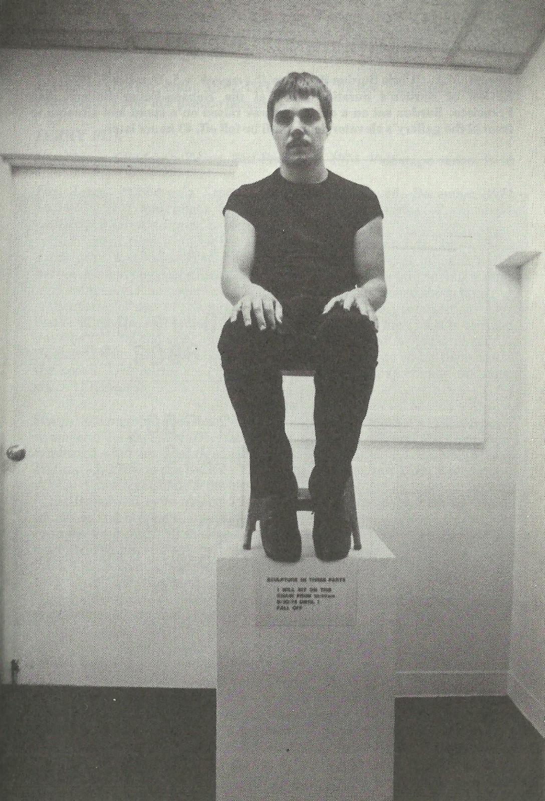 Burden-Chris-Sculpture-in-Three-Parts-1974.jpg