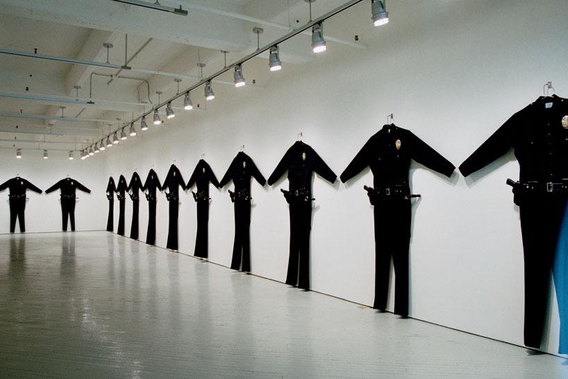 chris-burden-extreme-measures-at-new-museum-designboom-17.jpg