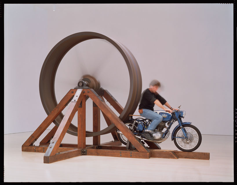 chris-burden-extreme-measures-at-new-museum-designboom-18.jpg