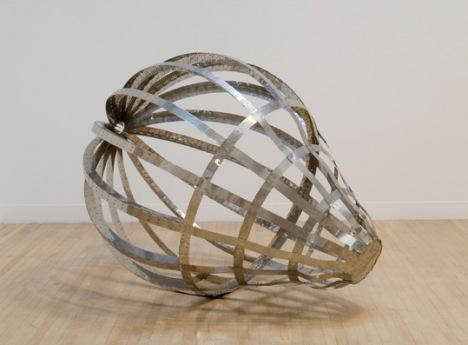 turner prize- a retrospective 1984 - 2006 installation view 1985-7 deacon.jpg