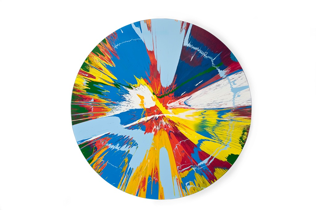 damien-hirst-spin-painting-beautifull-windmill.jpg