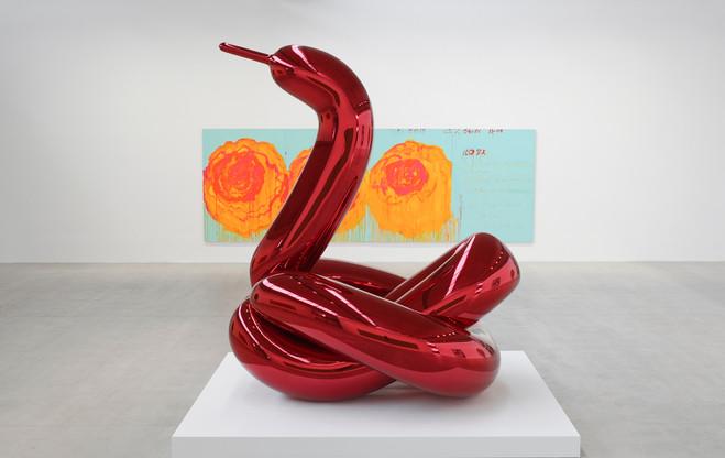 webAn-American-in-Paris---Gagosian-Gallery-Le-Bourget-02_1__large