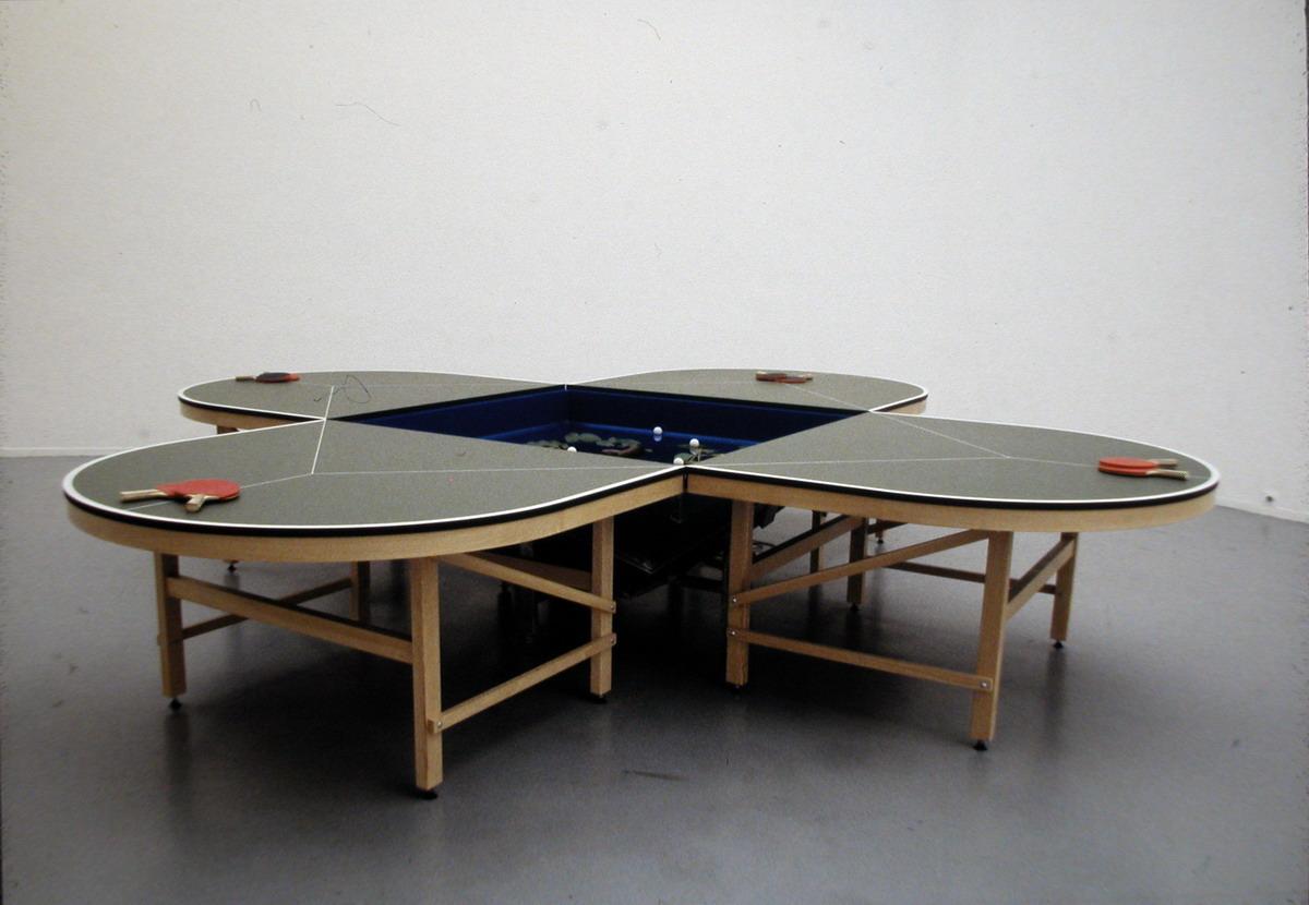 0283-Gabriel-Orozco-Ping-pond-table-1998_縮小大小.jpg
