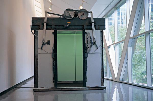 22-Orozco_Elevator.jpg