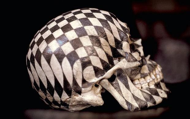 oroz-skull_1790205b.jpg