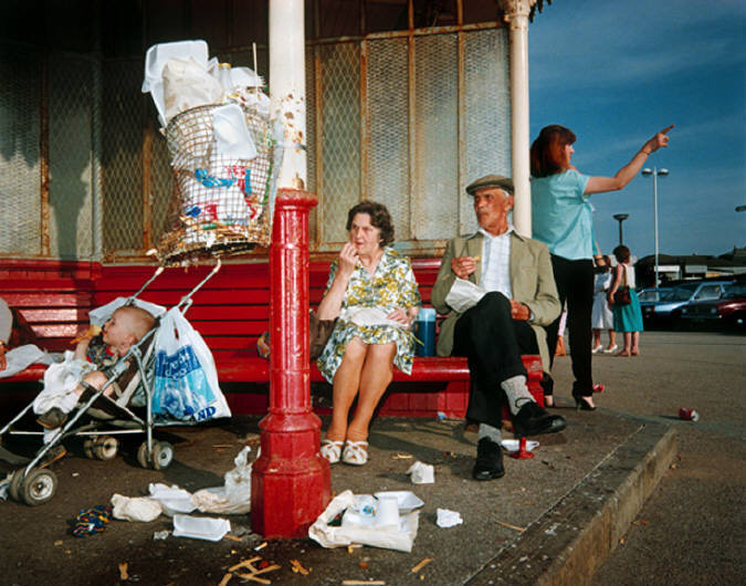 martin_parr_the_last_resort_1146_67.jpg
