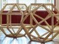Libourne-expo-Duchamp-1a-004-3140-bd1-e1373270669423