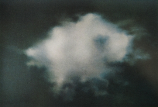 Cloud-1970_gerhard-richter.jpg