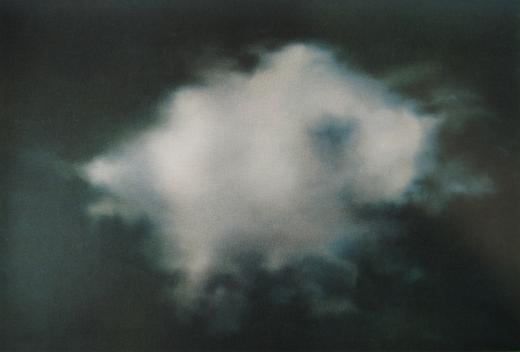 Cloud-1970_gerhard-richter.jpg