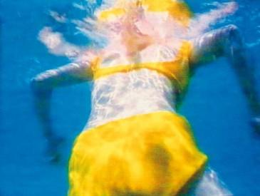 Pipilotti-Rist-Sip-my-Ocean-1996.jpg