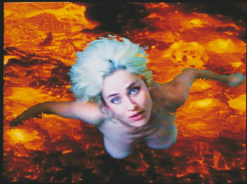 review_blog_Pipilotti-Rist_Selfless-in-the-Bath-of-Lava.jpg
