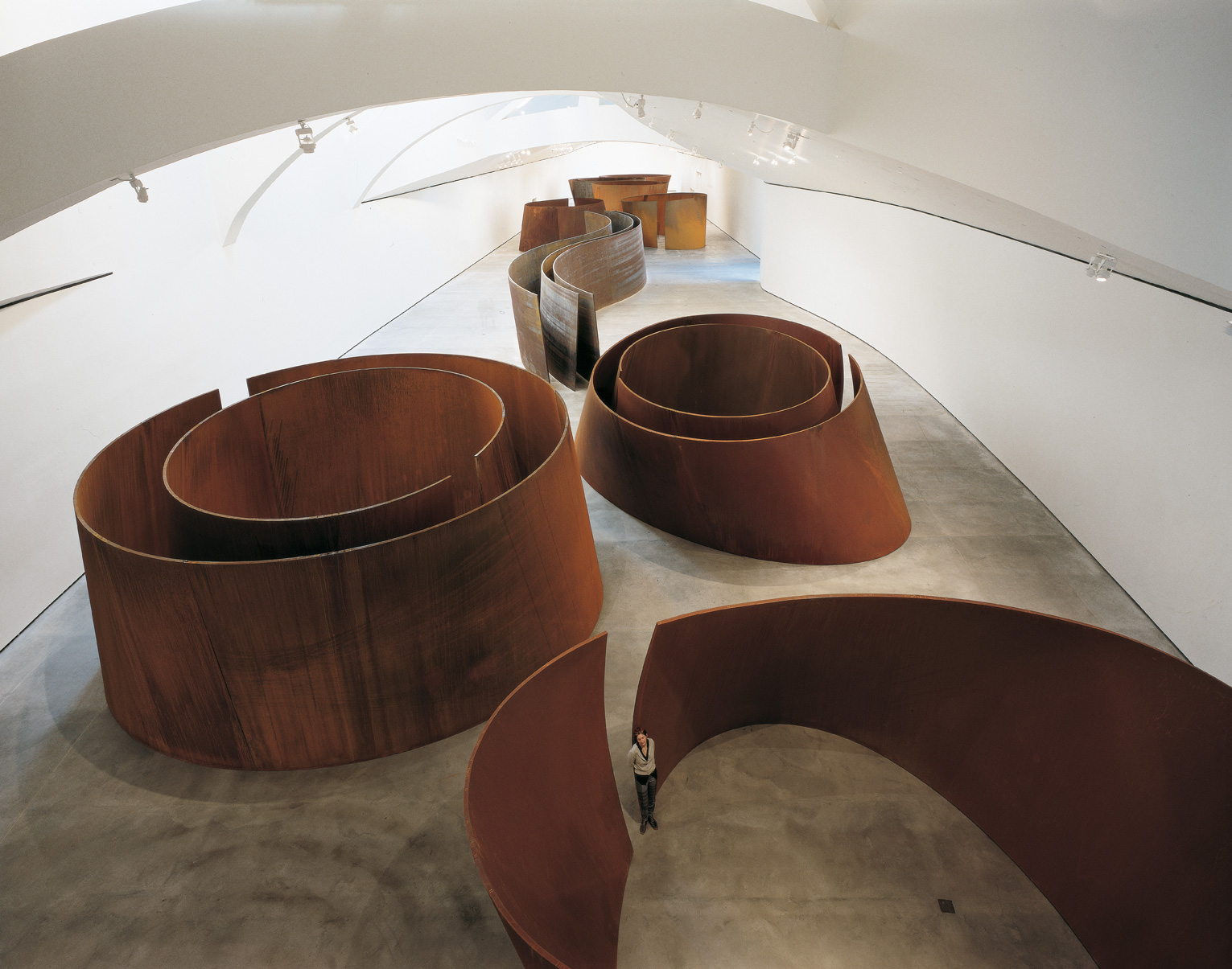 1999-Richard-Serra-Obra-reciente.jpg