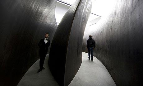 Richard_Serra.jpg