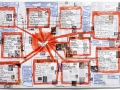 The_Map_of_Friendship_between_Art_and_Philosophy_1277482263_original_medium