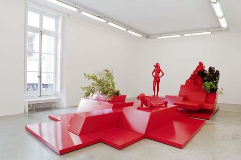 Xavier-Veilhan-Galerie-Perrotin.jpg