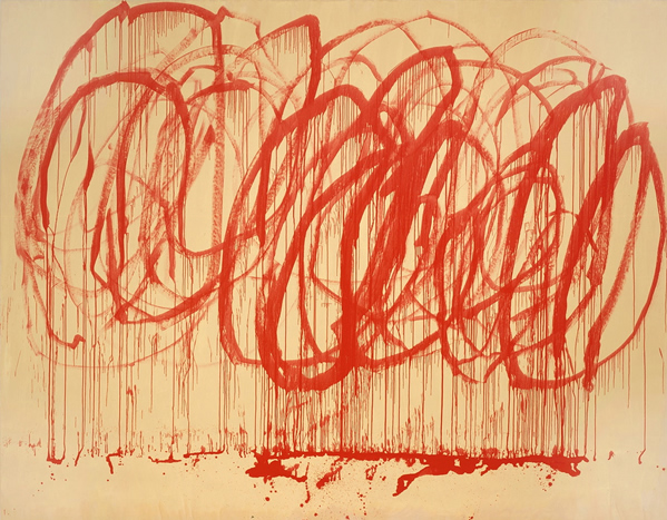 212_twombly_cy_untitled_ii_bacchus_2005-1