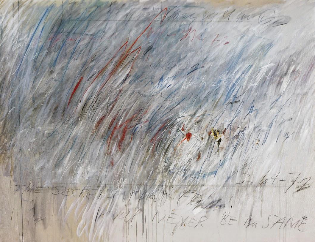 untitled-1972