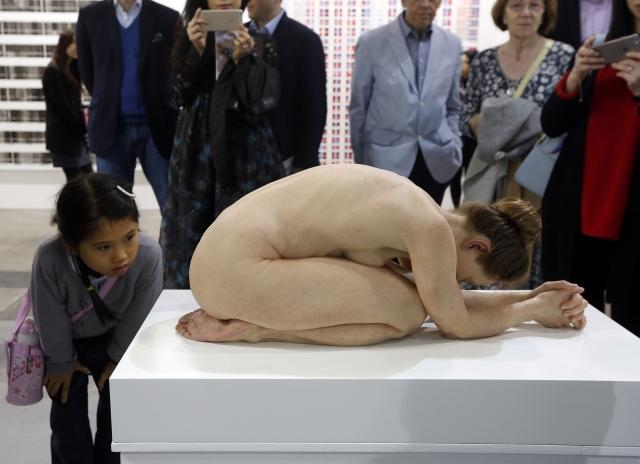 Les expositions doivent-elles être accessibles à tout prix ?