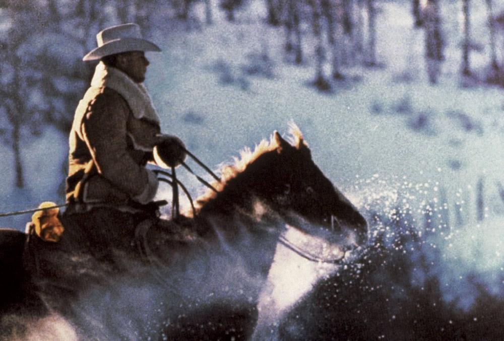 Richard-Prince-untitled-cowboy-1987-TAFMAG-photographie-2